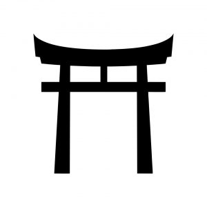 avatar-torii